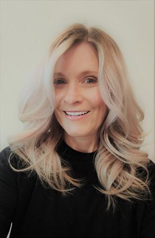 Marni Walden, Strategic Advisor, formerly EVP at Verizon (Photo: Business Wire)