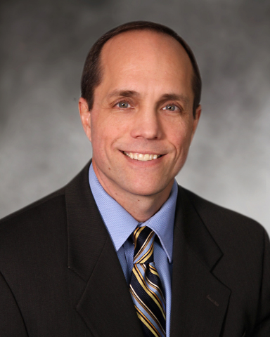 John Cullivan joins PCI Pharma Services as Chief Corporate Development Officer (Photo: Business Wire)