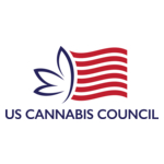 Brand-New Poll Shows Soaring Bipartisan Support for Federal Cannabis Legalization Among AZ, UT & WV Voters
