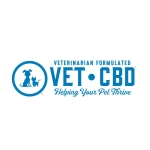 VETCBD Announces Partnership With Best Friends Animal Society, Bringing CBD to Thousands of Shelter Pets in Need