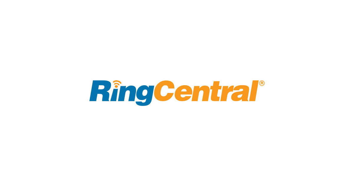 RingCentral and NICE Expand and Extend Partnership   Business Wire