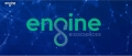 Engine Biosciences Announces $43 Million Series A Round to Decipher Genetic Codes for New Medicines Through Machine Learning and Next-Generation Combinatorial Genetics