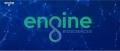 Engine Biosciences宣布获得超额认购的4300万美元A轮融资,以通过机器学习和新一代组合遗传学破译新药开发遗传密码