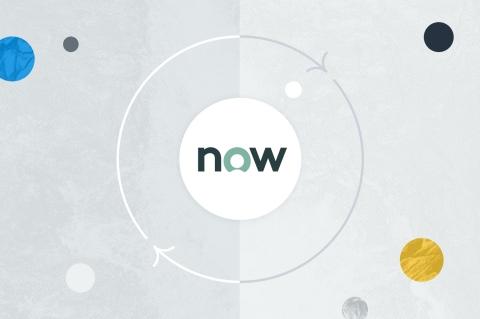 Die Integration von Asana mit ServiceNow trägt dazu bei, die manuelle Arbeit für Teams und den Wechsel zwischen verschiedenen Apps zu reduzieren. Sie ermöglicht die Ausführung von Aktionen durch die automatische Erstellung von Aufgaben in Asana anhand eines ServiceNow-Flows. (Graphic: Business Wire)