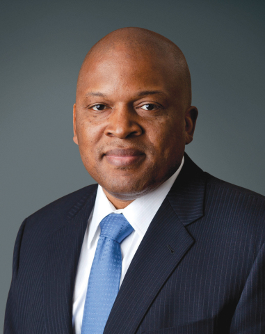 Tracy Graham, Chairman of the Board of Directors (Photo: Business Wire)