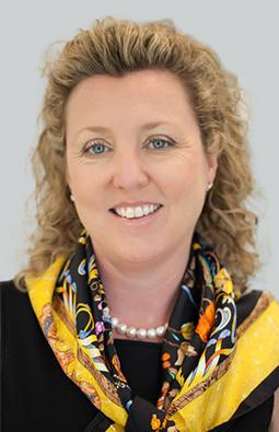 Renee Ryan (Photo: Business Wire)