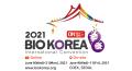 BIO KOREA 2021国際大会、未来のテクノロジーの秘密を解き明かす