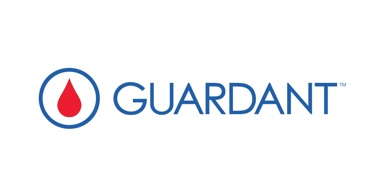 Guardant360® CDx Receives FDA Approval as First and Only Liquid Biopsy Companion Diagnostic for Amgen's LUMAKRAS™ (sotorasib) KRASG12C Inhibitor for Use in Advanced Non-Small Cell Lung Cancer