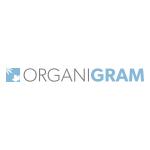 Organigram Appoints Senior Vice President of Marketing
