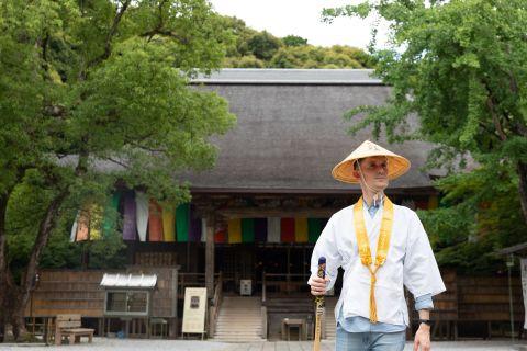 (C) VISIT KOCHI JAPAN (Photo: Business Wire)
