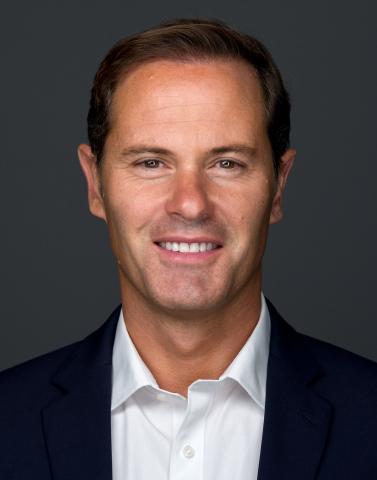 Christian Mazzi - CORCYM CEO (Photo credits: Christian Mazzi)
