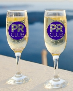 The PR Club's 53rd Bell Ringer Award Ceremony will take place on Thursday, June 10, 2021, with single-item winners announced via @PRClubofNE on Twitter, and then a virtual broadcast at 4:30 p.m. ET. (Photo: Business Wire)