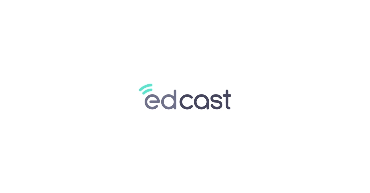 EdCast Releases Learning Health Index Report 2021 in Conjunction with Mercer, NSE Academy and People Matters: Study Shows That Most Companies' Learning Ecosystems Have Significant Room to Improve