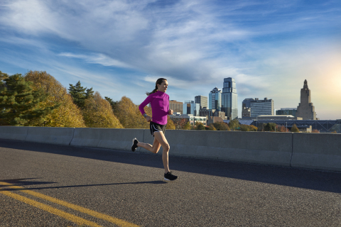 Introducing the Forerunner 945 LTE by Garmin (Photo: Business Wire)