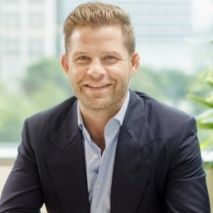 Riverbed appoints Nick Boyle as Vice President Sales, Asia Pacific and Japan. (Photo: Business Wire)