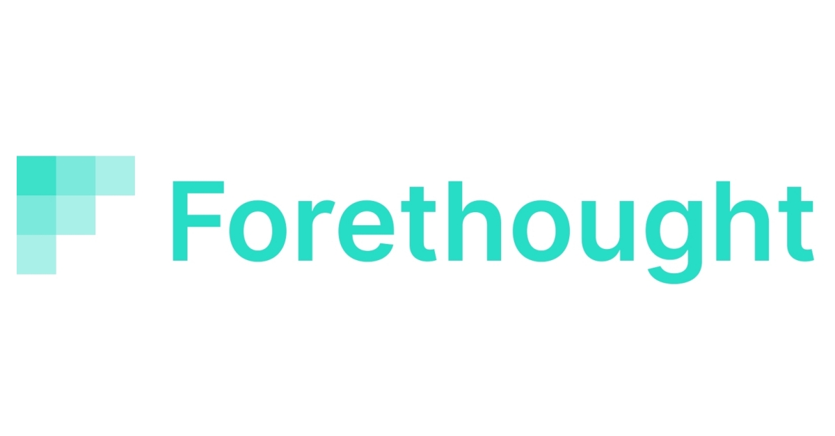 Forethought's AI Agent Agatha Now Supports More Than 100 Languages Globally