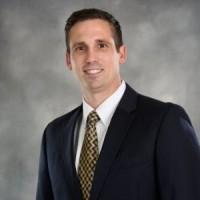 Michael Seestedt, HealthTrust CIO (Photo: Business Wire)