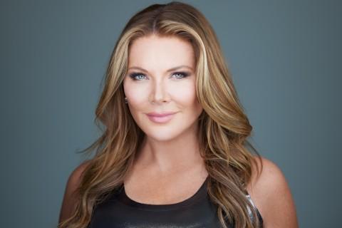 Trish Regan (Photo: Business Wire)
