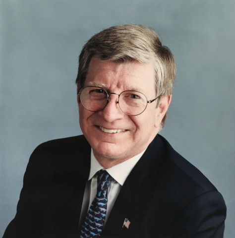 Peter Cuneo, Former Marvel and Remington CEO, joins the Board of EnChroma, leader in eyewear for color blindness (Photo: Business Wire)