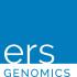 ERSゲノミクス:日本特許庁がシャルパンティエ/ダウドナの重要CRISPR特許を支持し、第3の特許を認める