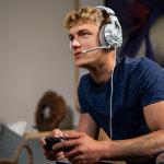 Experimente una revolución en sonido de juego con los nuevos auriculares Recon 500 de Turtle Beach para videojuegos, ahora disponibles