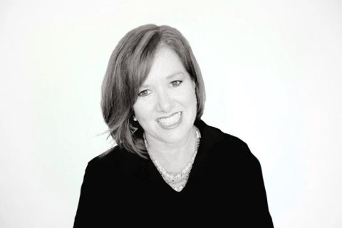 Colleen Pelton, Chief Talent Officer, Veristat (Photo: Business Wire)