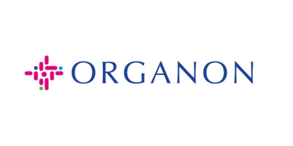 Organon fertility ip british dragon