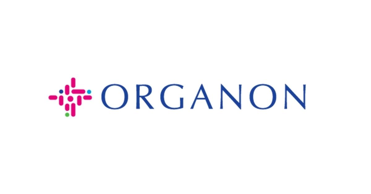 organon fertility