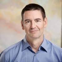 Kirk Bowman Joins Appfire's Board of Directors (Photo: Business Wire)