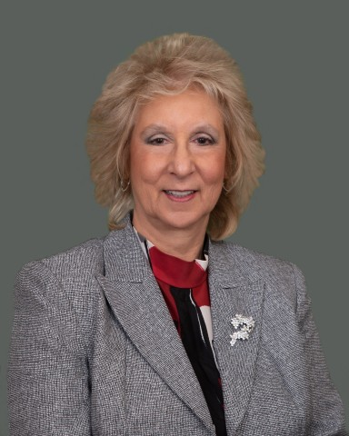 Elise Feldman, AIF®, wealth advisor at 1792 Wealth Advisors (Photo: Business Wire)