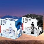 BevCanna's Naturo Group Announces National Retail Expansion for TRACE Line of Beverages
