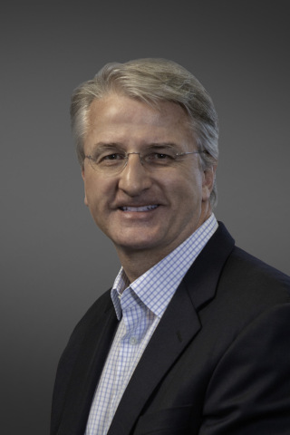 Velodyne Lidar Chief Financial Officer Drew Hamer has been named a finalist in the Bay Area CFO of the Year Awards. Hamer was recognized for his central role in Velodyne's raising $70 million from strategic investors, leading the company through the COVID-19 economic downturn with a combination of loans and asset sales, and guiding the company through a SPAC merger that raised $419 million which fully capitalized its balance sheet. Velodyne is the world's first public pure-play lidar company. (Photo: Velodyne Lidar)