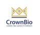 クラウン・バイオサイエンス、大規模スクリーニングパネルを実現するため、ATCCおよびNIHの定評ある細胞株に対する優先アクセスを発表