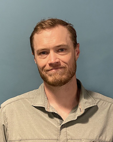 Code Corporation has hired Justin McKelvy as Sr. Manager of Data & Infrastructure. (Photo: Business Wire)