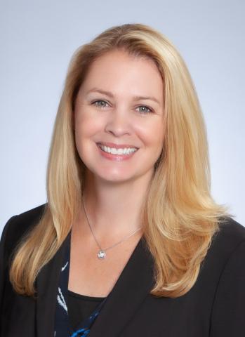 Jill Howe (Photo: Business Wire)
