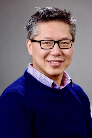 Erich S. Huang, MD, PhD, joins Onduo as Chief Science and Innovation Officer to lead evidence generation activities and drive its population health innovation efforts through applied data science and predictive modeling development. (Photo: Business Wire)