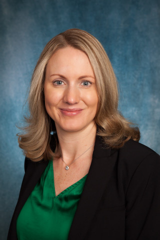 Softchoice Welcomes Cheryl Stookes as Vice President of Marketing (Photo: Business Wire)