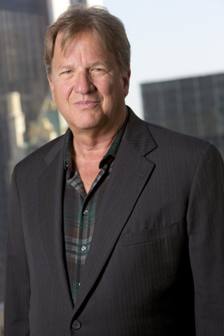 Jed Emerson (Photo: Business Wire)