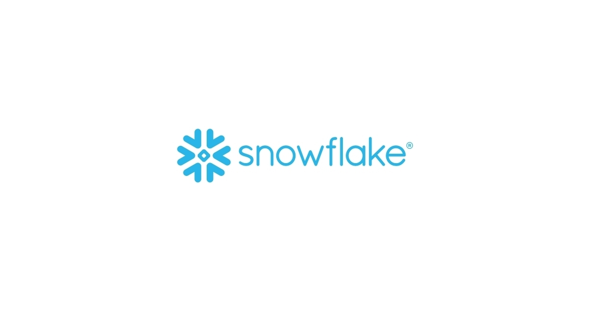 Snowflake Announces New Features to Bring Together the World's Data in the Data Cloud - RapidAPI