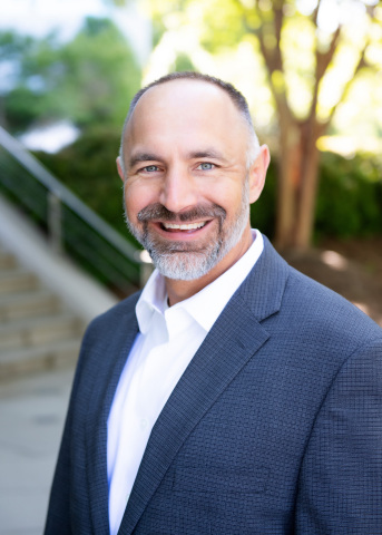 Istari Oncology Hires Jamie Iudica as Chief Manufacturing Officer (Photo: Business Wire)