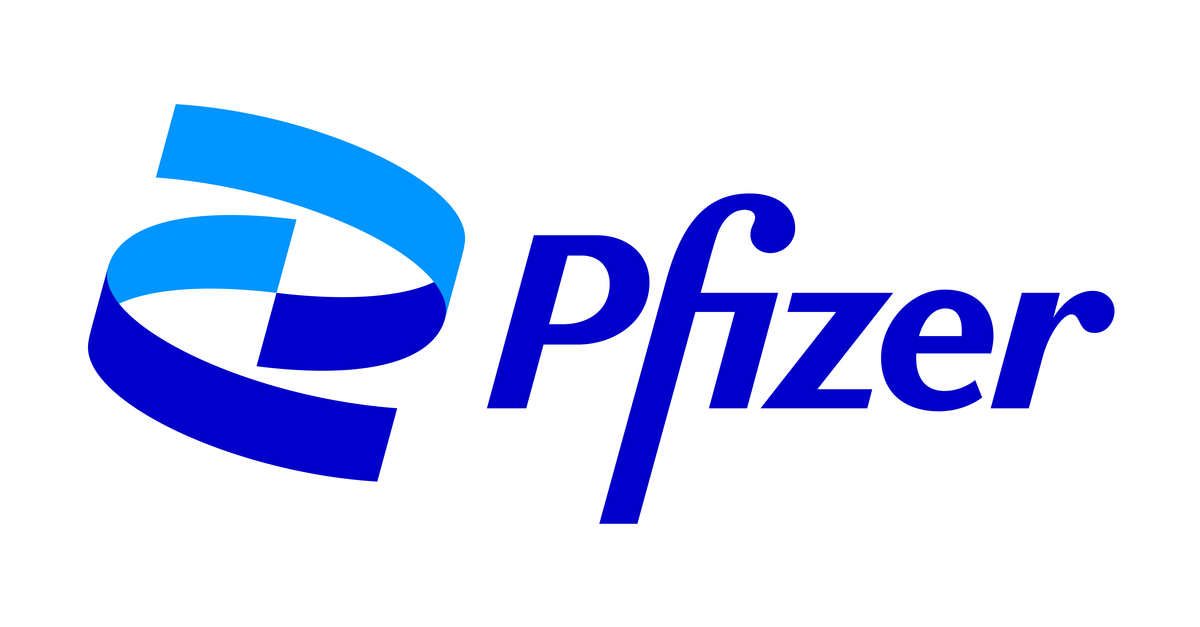 U.S. FDA Approves PREVNAR 20™, Pfizer's Pneumococcal 20-valent Conjugate Vaccine for Adults Ages 18 Years or Older