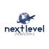 Pratt & Whitney CSA se asocia con Next Level Aviation