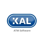 KAL Is Publishing Free, Open Source XFS SP Framework For ATMs thumbnail
