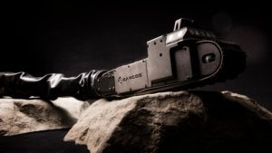 Sarcos Robotics Names INTECH NDE an Official Distribution Partner for Guardian® S Remote Visual Inspection Robot in Canada (Photo: Business Wire)