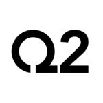 Q2 Unveils New Innovation Studio Solution thumbnail