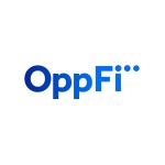 OppFi Announces New Relationship with Best Money Moves to Expand Credit Access Through Employers with SalaryTap thumbnail