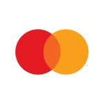 Mastercard True Name® Feature Expands Across the Globe Supporting Transgender and Non-Binary Communities Worldwide thumbnail
