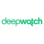 deepwatch Named to CyberTech100 thumbnail