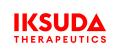 Iksuda Therapeuticsが4700万ドルの資金調達ラウンドを完了