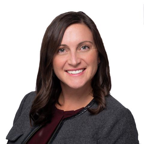 Alchemer Chie Technology Officer, Brandi Vandegriff (Photo: Business Wire)